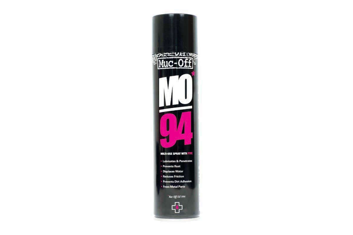 Spray Muc-off Mo-94