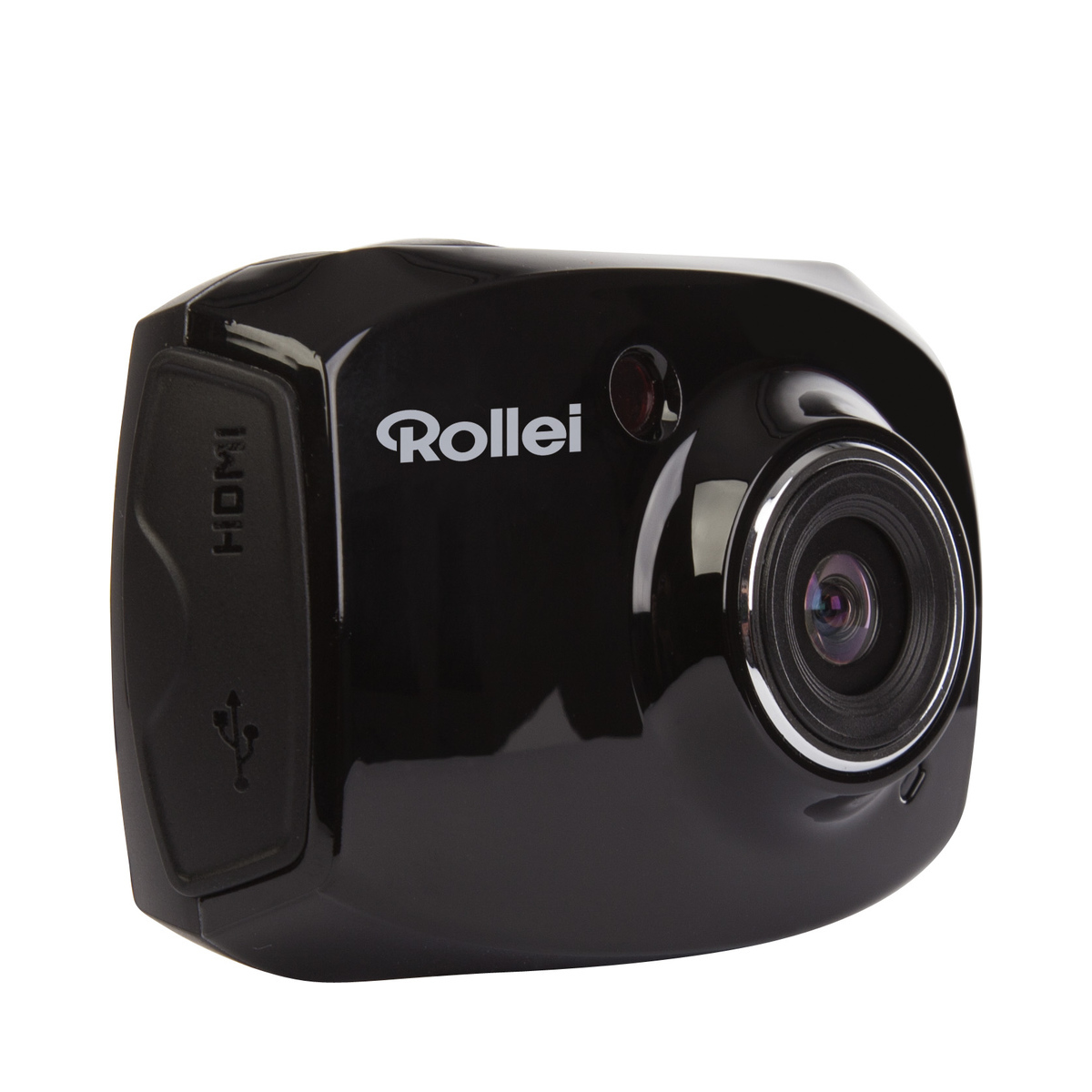 action-camera-rollei-racy-full-hd-black-2.jpg