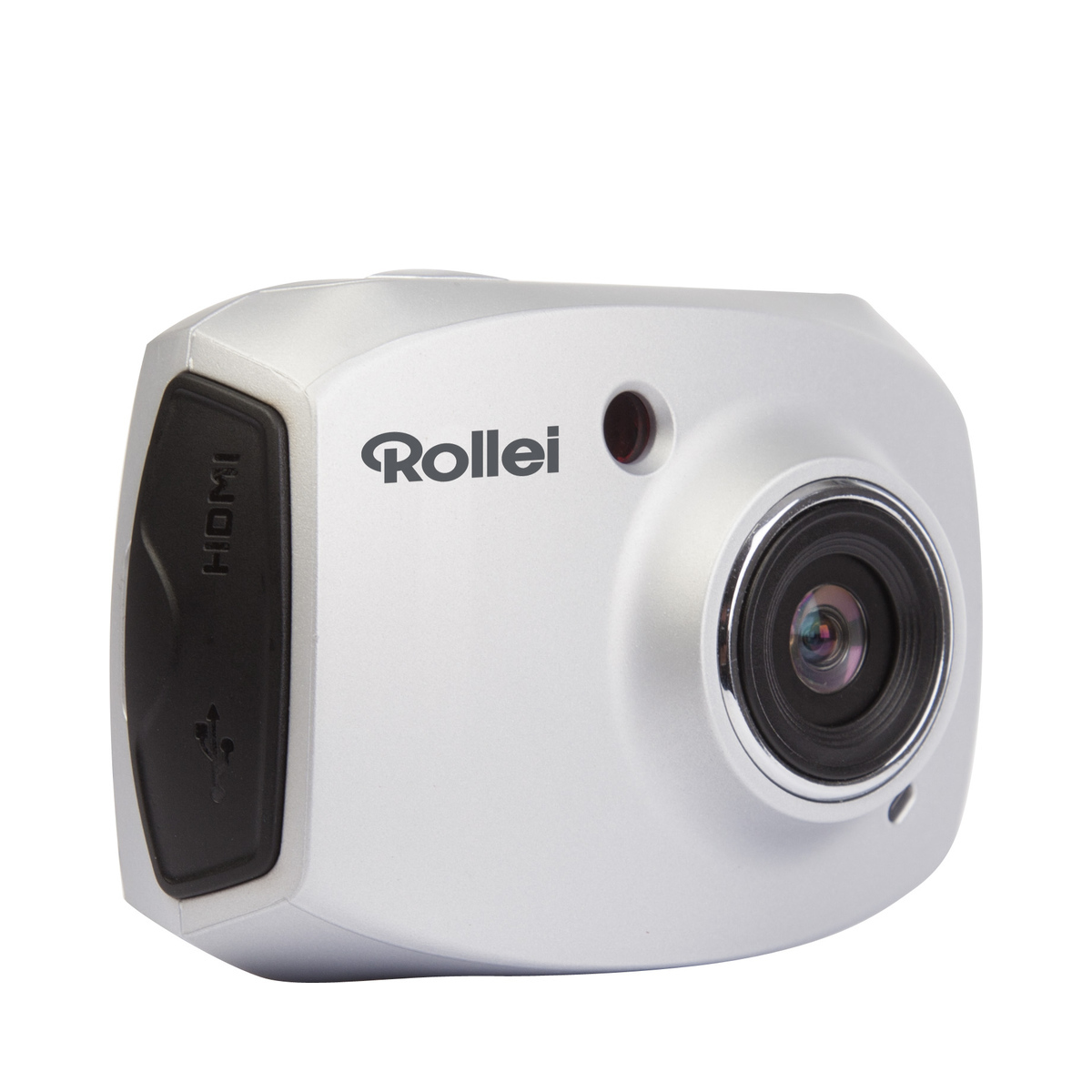 action-camera-rollei-racy-full-hd-silver-2.jpg