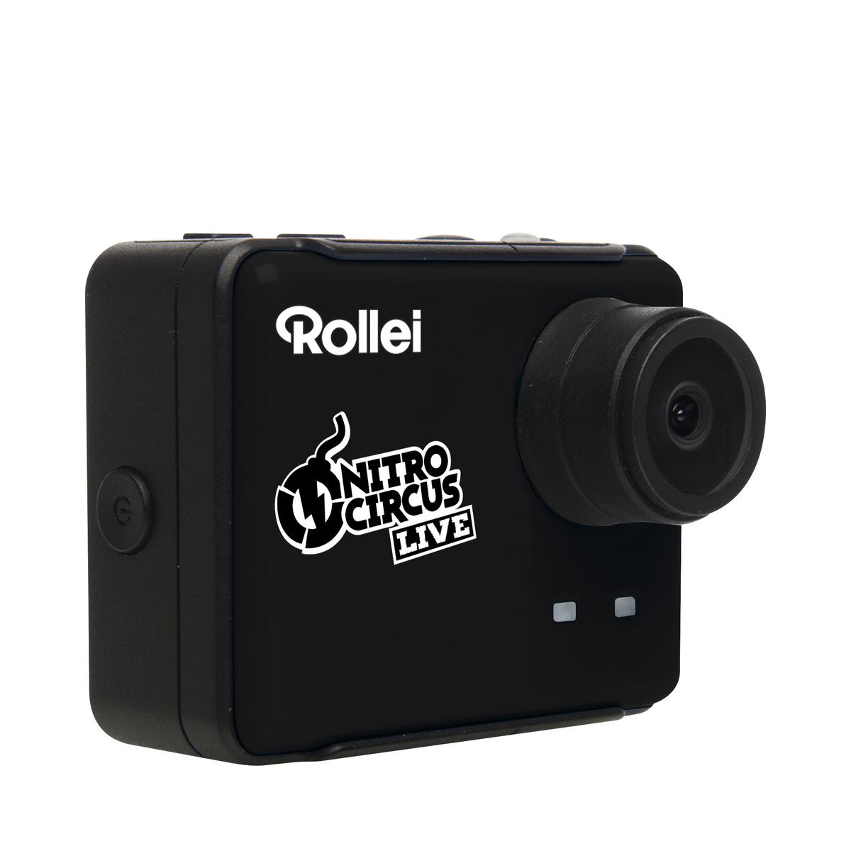 action-camera-rollei-s50-wifi-nitro-circus-black.jpg