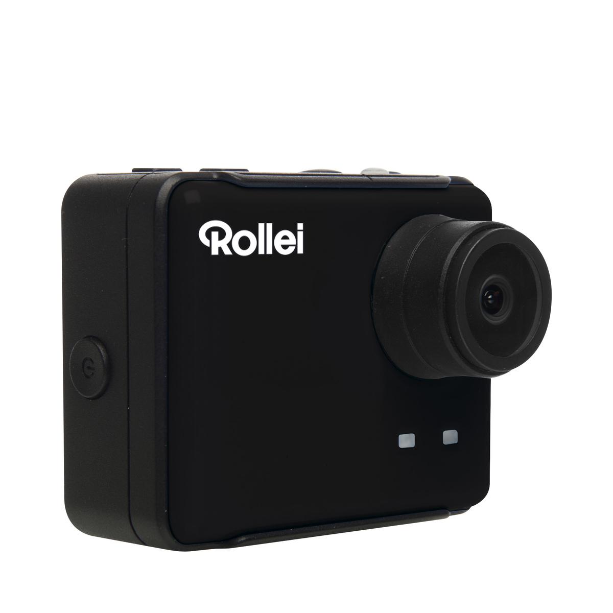 action-camera-rollei-s50-wifi-ski-black.jpg