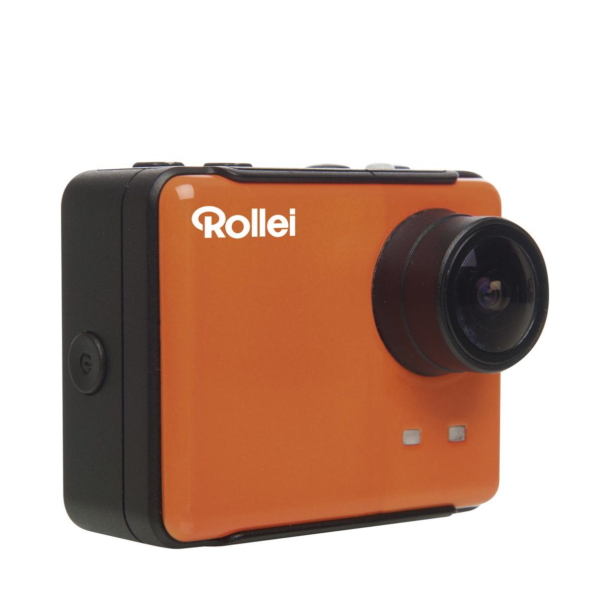 action-camera-rollei-s50-wifi-standard-orange.jpg