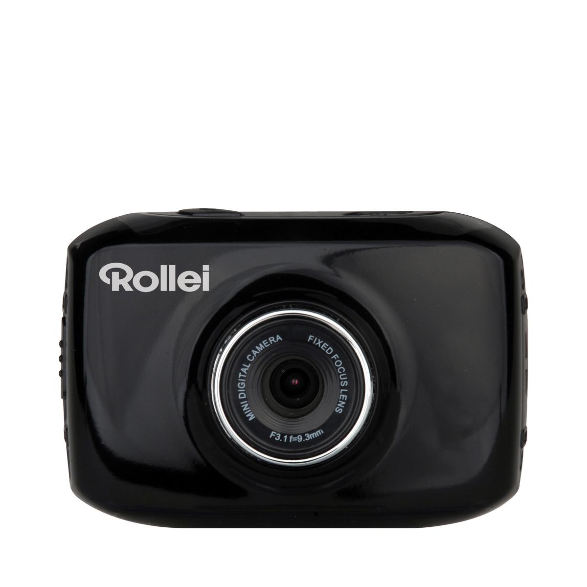 action-camera-rollei-youngstar-black.jpg
