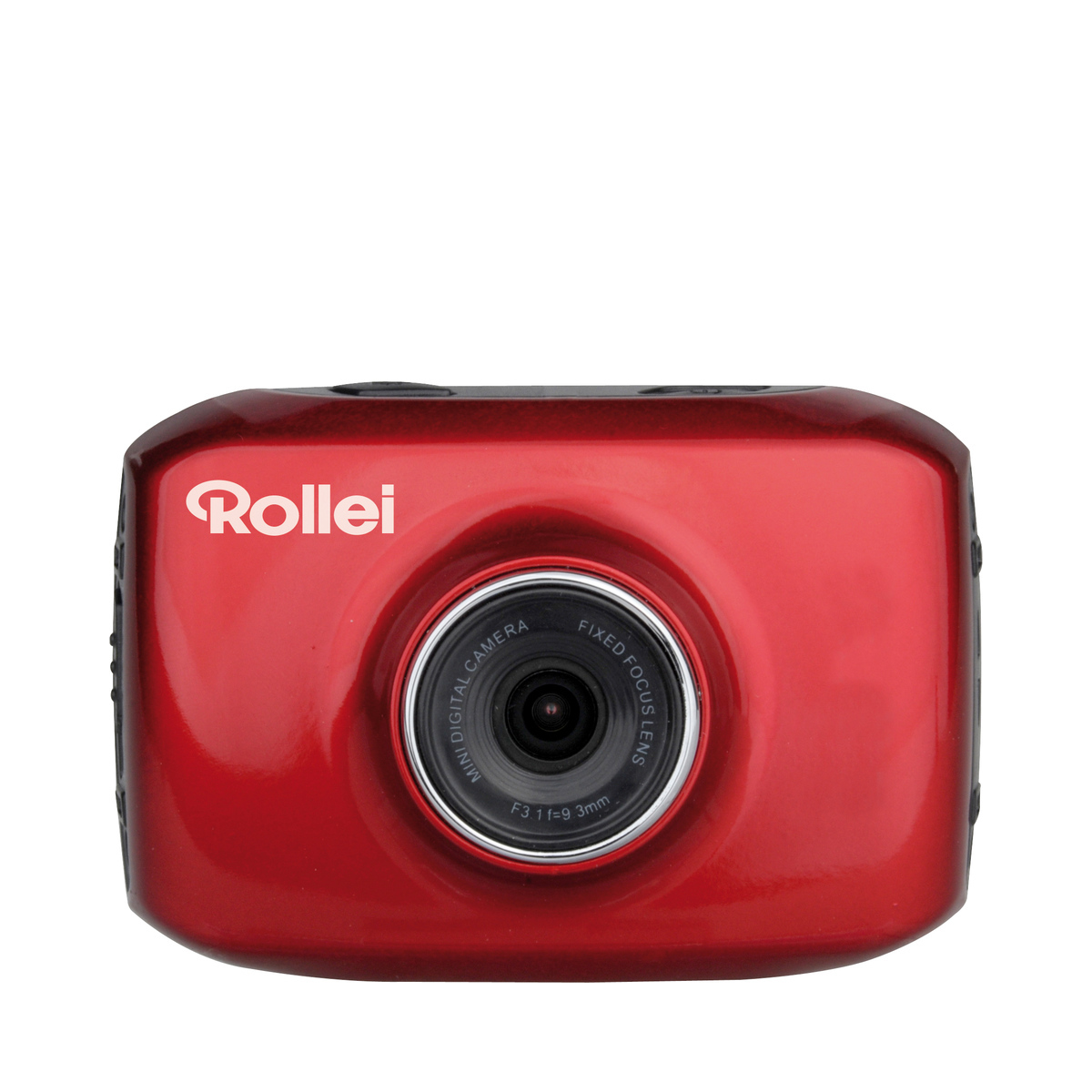 action-camera-rollei-youngstar-red.jpg