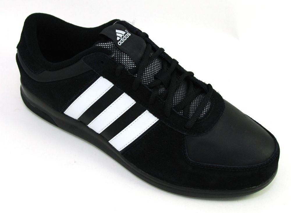 Adidasi Barbati Adidas G9174
