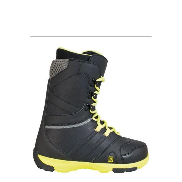 Boots Snowboard Nitro Thunder