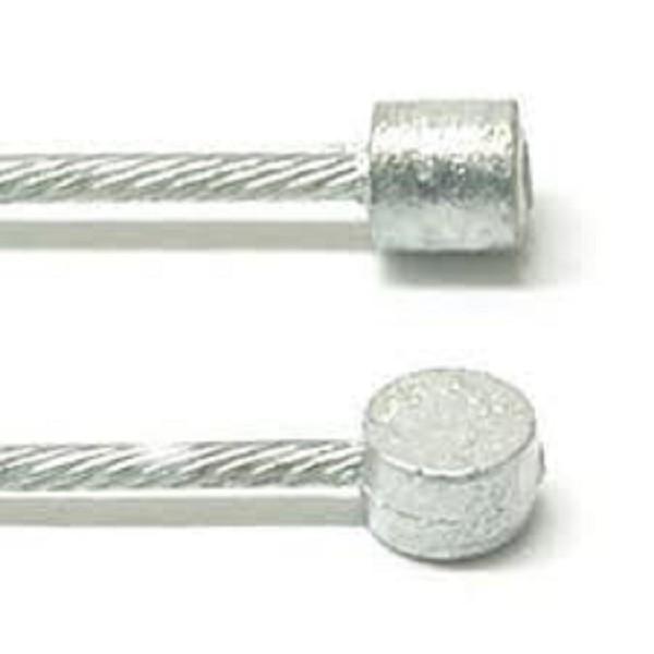 Cablu Schimbator Huret/simplex