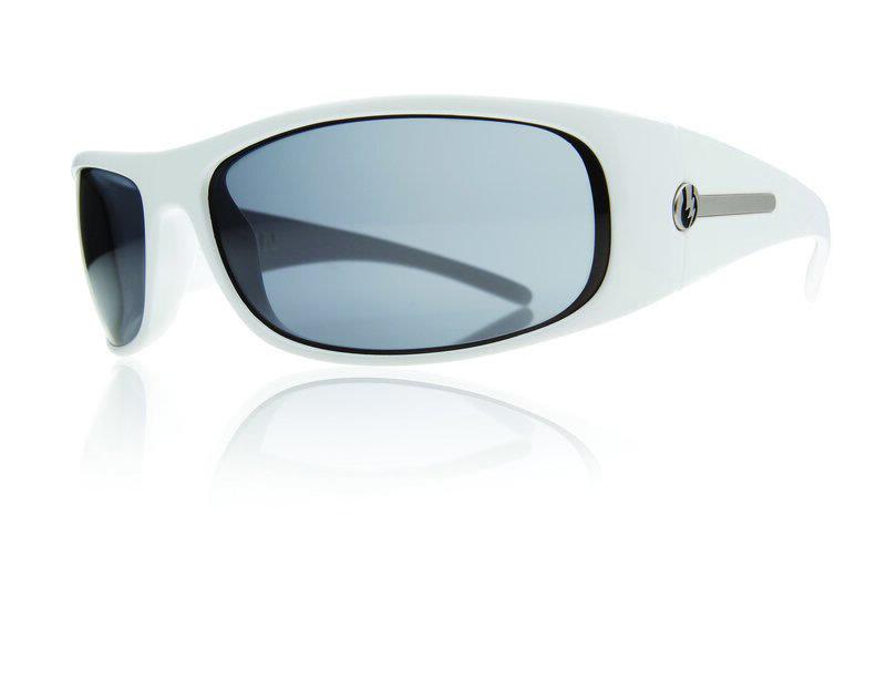 Image of Accesorii / (Gloss Ochelari White Soare G-Seven Grey) ELECTRIC Electric Ochelari de soare