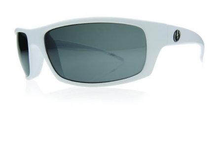 Image of Accesorii (Gloss Ochelari / Grey) Soare ELECTRIC White Technician Electric Ochelari de soare