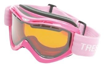 Ochelari Ski Inti Roz