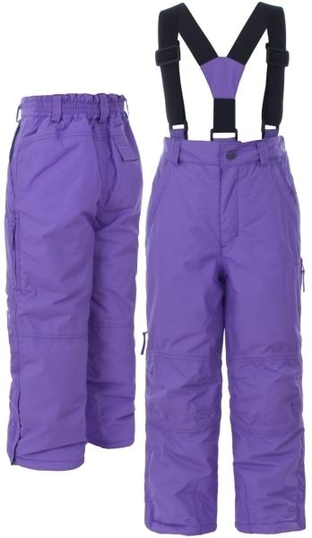 Pantaloni Ski Copii Nando Viola