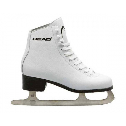 Patine Femei Head Fw 8