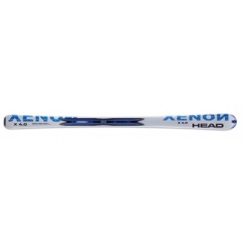 Schi Head Alpin Xenon 4 + Legaturi