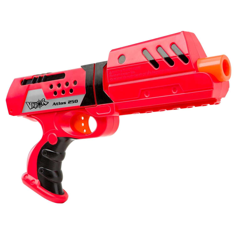 Pistol Cu Bile Razor Vapor Atlas