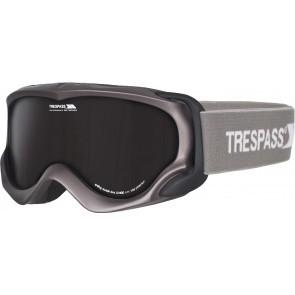 Ochelari ski Asir X Antracit