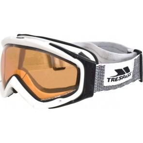 Ochelari ski Diligent White