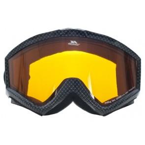 Ochelari ski  Hijacker Negru