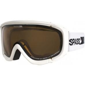 Ochelari ski  Jedward White