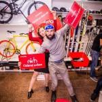 6 ani de Biciclop: sarbatorim cu oferte si noutati