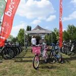 Ce-am facut si ce-am vazut la Bike Fest 2015