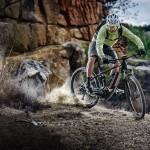Biciclete Focus: in curand gata de testat in magazinul Biciclop