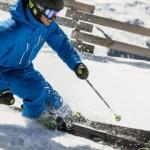 Cum te echipezi pentru schi: tot ce trebuie sa stii