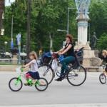 Ce poti face pentru a te implica in realizarea infrastructurii pentru biciclete