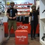 Premiile Tombolei Biciclop & GoPro de la ExpoBike 2016: iata castigatorii!