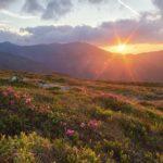 Cele mai frumoase trasee montane din Romania