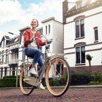 Noutati de la Gazelle: afla ultimele inovatii olandeze