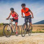 Cum alegi o bicicleta? GHID COMPLET - Afla tot ce trebuie sa stii