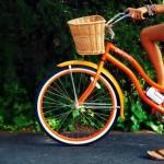 Vara continua, bucura-te de aventuri pe bicicleta!