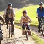 Anul acesta, vacanta de Paste se sarbatoreste pe bicicleta!