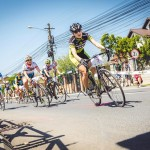 Cum a fost la Road Grand Pink: ciclism feminin in actiune
