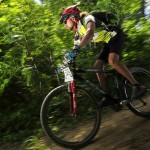 Prima Evadare: cel mai mare maraton de ciclism cross-country din Estul Europei