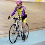 La 105 ani, ciclistul francez Robert Marchand a stabilit un nou record