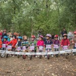 Pedaleaza, distreaza-te si doneaza cu noi la Rocket Bike Fest