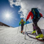 Cum sa ramai in forma iarna: solutii pentru tine