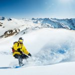 Ghid complet: Cum alegem o pereche de boots de snowboard?