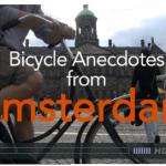 O superba colectie video realizata in Olanda de StreetFilms: adevarata inspiratie pentru biciclisti din toata lumea