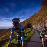 Cinci elemente esentiale pentru aventuri inedite pe bicicleta
