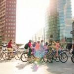 Top 10: cele mai prietenoase orase din lume pentru biciclisti
