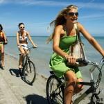 5 solutii pentru o vacanta reusita pe bicicleta