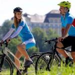 Cum sa ai un concediu reusit fara sa renunti la bicicleta