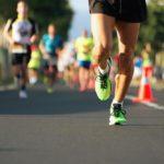 Totul despre pregatirea pentru maraton - de la alimentatie la antrenament