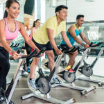 Indoor Cycling versus Spinning: similaritati si diferente