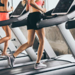Cum alegi cea mai buna banda de alergat pentru casa ta
