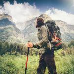 Ce trebuie sa stii despre trekking - echipamentul potrivit, planificarea traseului si sfaturi utile