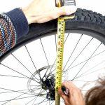 Ghidul marimilor de anvelope pentru biciclete