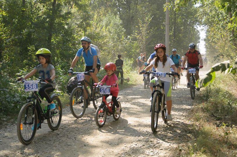 concurs Rocket bike fest